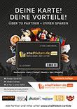 Hier klicken um zur Webseite von 'Stadtleben Wiesbaden Card' zu gelangen