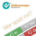 Hier klicken um zur Webseite unseres Top-Sponsors 'Kadermanager.de' zu gelangen