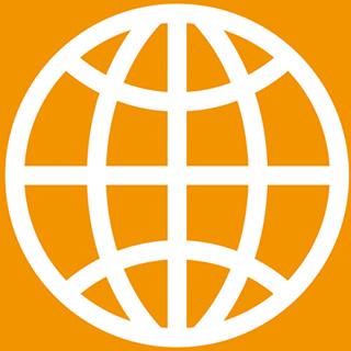 OTTO-Reisewelt - Der Spezialist für individuelle Reisen - Für mehr Info hier klicken